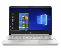 14s-CF3028TU-HP 14 10th Gen Intel Core i3 14-Inch FHD Laptop