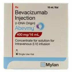 Bevcizumab Injection