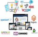 E-commerce Website Development Services In Scotland