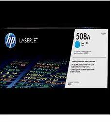 CF361A HP Laserjet Toner Cartridge