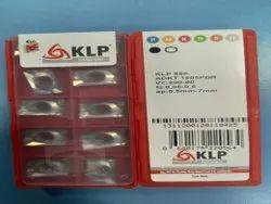 KLP Milling Insert