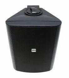 WSP 55T JNM High Power Install Series Speaker