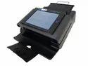 Kodak Scanners 730EX Plus