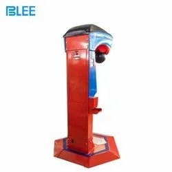 Automatic Adult Arcade Boxing Game