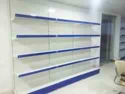 Kirana Stores