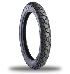 APL Rapido 2.75-18 Tubeless Tyre For Motorcycle