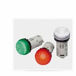 IDEC AP22 22mm LED Indicators