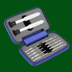 3111-5010 Screwdrivers