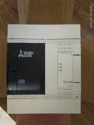 Mitsubishi FX3GA-40MR-CM