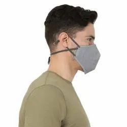 Visionary Mask-4 Layered Mobius Washable Mask