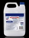 Domex Disinfectant Toilet Bowl Cleaner