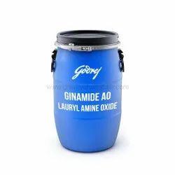GODREJ LAURYL AMINE OXIDE (GINAMIDE AO)