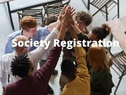 Society Registration Services, Religious