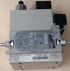 Multibloc MB-DLE 410 B01 S50