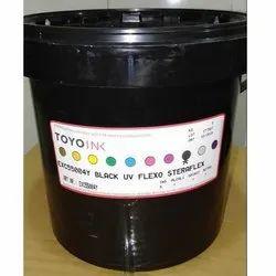 TOYO UV Ink