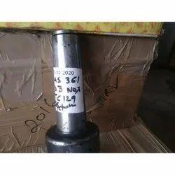 AS361 CNC Insert