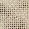 Monks Aida Embroidery Cloth