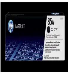 85A HP Laserjet Toner Cartridge