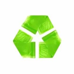 Go Green Oxo Biodegradable Garbage Bags