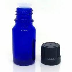 Small Plastic Oil Bottles