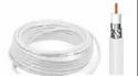 Coaxial Cable LMR200 HLF200