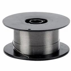 Gm -309 L 1.20 Mm Gee SS Wire