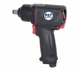 PAT Pneumatic Impact Wrench PW-4037
