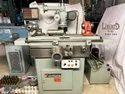 Universal Hydraulic Tool & Cutter Grinder