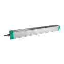 175mm Linear Potentiometer Position Sensor