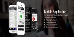 Online Mobile Application Java Software Development Service, in India