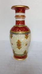 Stylish Vase