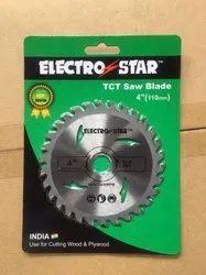 ELECTROSTAR 4X30 TCT SAW BLADE