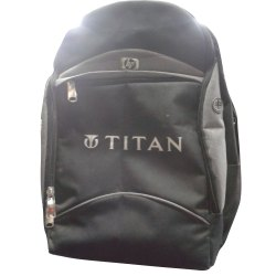 Corporate Promotional Bags