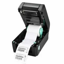 Tsc Tx200 Series Label Printer