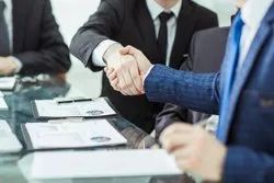 Unsecured Business Loan Consultancy Services