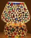 NEW NIGHT LAMP