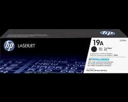 19A HP Laserjet Toner Cartridge