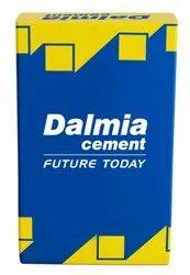 Dalmia PSC