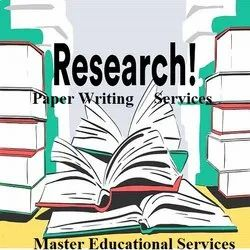 Scopus  Research Paper Writing Services