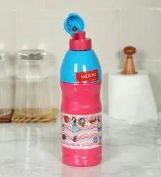 Milton PET Water Bottle