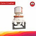 CG Series Cone Crushers