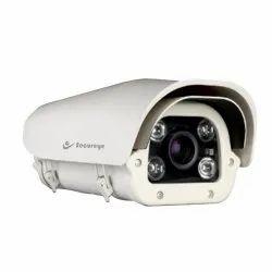 Secureye SIP-2HDG-W40V Number Plate Recognition Camera