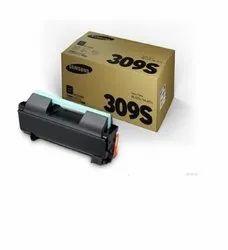 309S Samsung Toner Cartridge