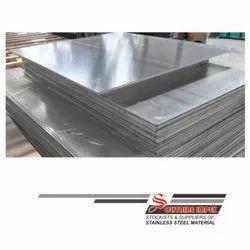 Aluminium Plate Grade 64430