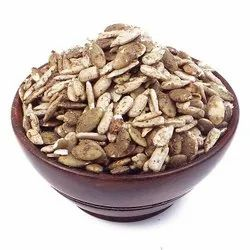 Mix Seeds Spicy Chilly Garlic, For Healthy Snacking