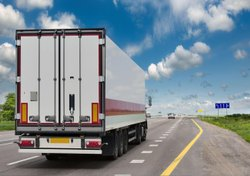 Full Load Transport Service