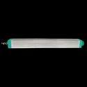 Rod Type Linear Scale 225mm