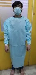 Surgeon Gown Disposable Surgeon Gown Doctor Apron Disposable Medical Apron