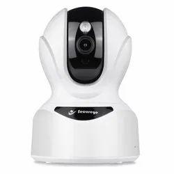 Secureye Falcon icam 300 Wireless Camera