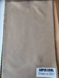 Super Cool Khaki Fabric
